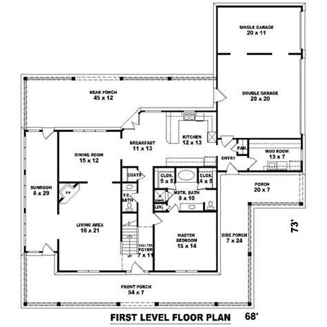 3500 square foot house 3500 square 4 bedrooms 3 189 batrooms 3 parking space