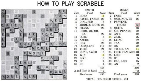 how to play a scrabble scrabble deluxe scrabble set 1953