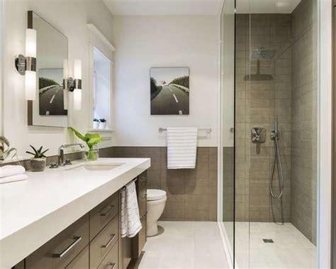 150 banheiros decorados fotos modelos in 233 ditos apartamento decorado pequeno