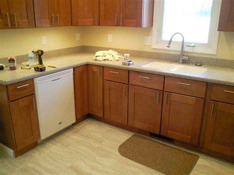 bar pulls for kitchen cabinets bar drawer pulls kitchen