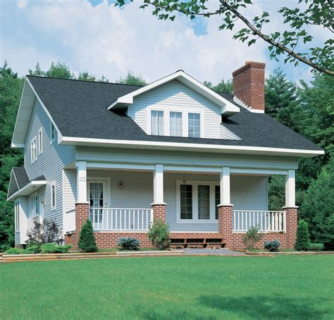 small craftsman bungalow house plans small craftsman home house plans craftsman bungalow small craftsman house plans mexzhouse