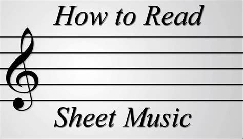 how to read culture media news newslocker