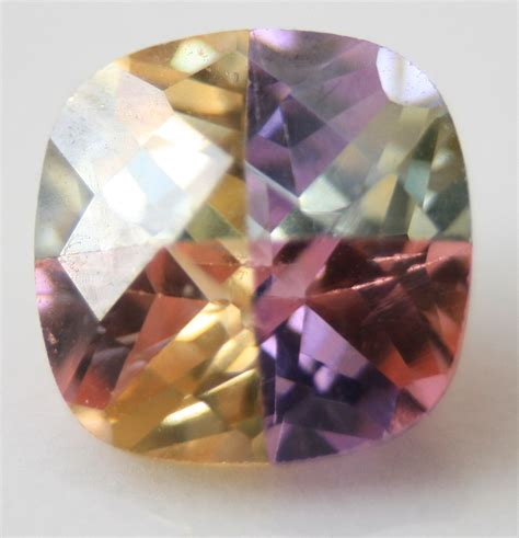 cubic zirconia file multicolor cubic zirconia jpg wikimedia commons