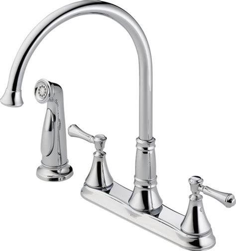 kitchen faucet plumbing kitchen faucet sprayer diverter valve