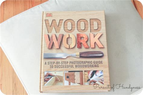 books on woodworking for beginners pdf diy woodworking beginner book woodwork tools