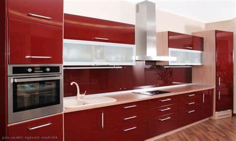 ikea kitchen furniture ikea kitchen cabinet kitchen cabinets ikea kitchen