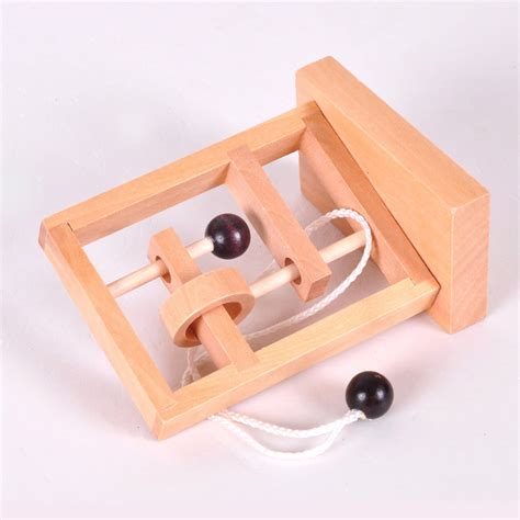 wooden string popular wooden string puzzle solutions buy cheap wooden