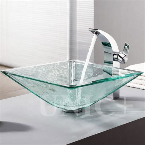 vessel kitchen sink kitchen bathroom sinks faucets kitchen hoods bath