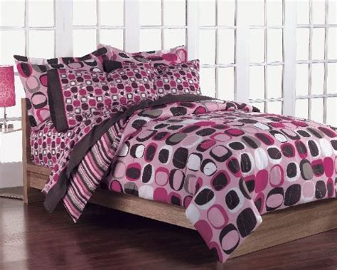 pink and brown comforter set pink and brown bedding webnuggetz
