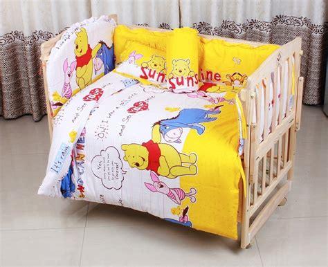 wholesale crib bedding wholesale crib bedding 28 images buy wholesale crib