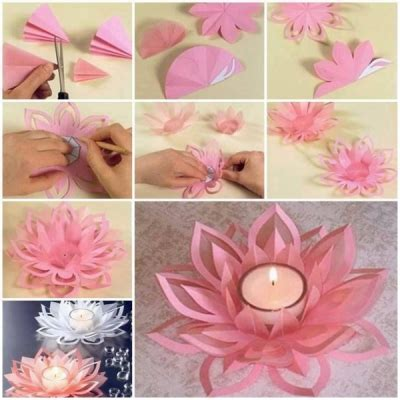arts and crafts ideas with paper creative arts and crafts projects diy