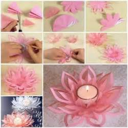 paper arts and craft ideas creative arts and crafts projects diy