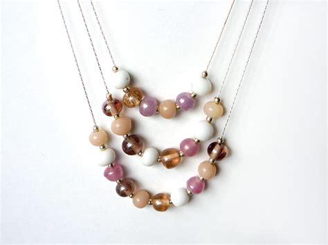 simple jewelry ideas top 10 handmade beaded jewelry ideas or costume jewelry