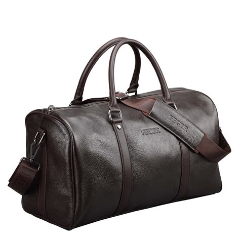 leather duffle bag mens popular mens leather duffle bag buy cheap mens leather