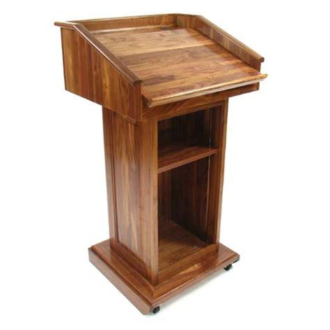 podium woodworking plans woodwork wood plans podium pdf plans