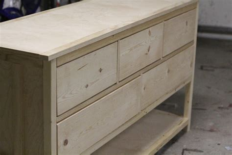 drawer plans woodworking woodwork diy chest of drawers plans pdf plans