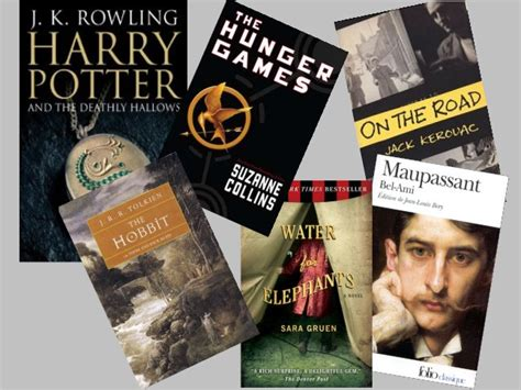 pictures into books 10 must read books that are being made into