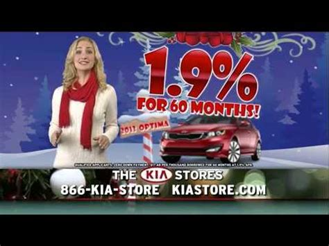 The Kia Store Louisville by Kia Store Louisville Car Dealer Savings