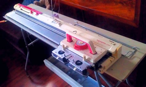 which knitting machine image gallery knitting machine