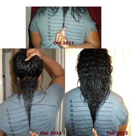1 inch of hair 2 inch hair growth in one month quality hair accessories