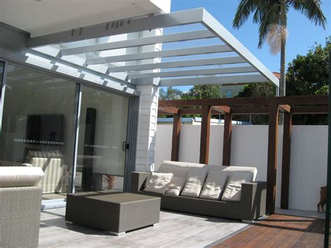 glass roof pergola glass roof pergola ideas
