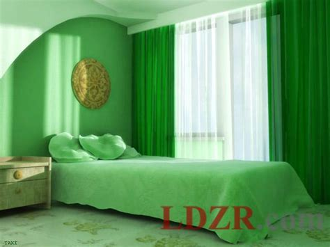 green bedroom ideas green bedroom color designs home design and ideas