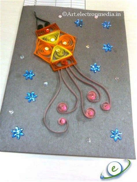 ideas for cards for children to make the ultimate list of 15 diy diwali card ideas for to