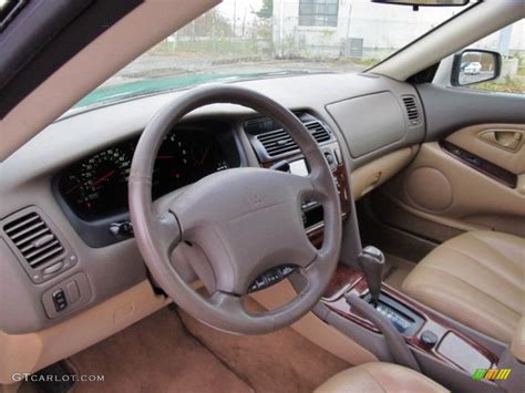 home interior ls 2003 mitsubishi diamante ls sedan interior photo 55880530 gtcarlot