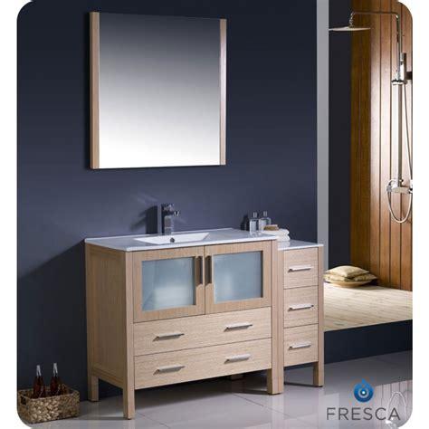 bathroom vanity side lights bathroom vanity side lights home design and interior