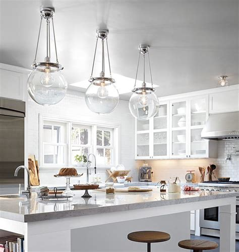 kitchen pendant lights pendant lights for a kitchen island thayer reed