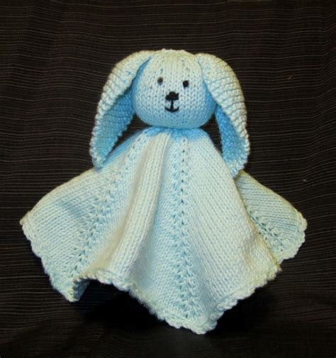 knitted bunny blanket pattern 1000 images about knitting doodle original patterns on