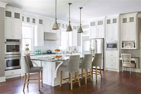 small kitchen island with stools white kitchen islands with stools roselawnlutheran