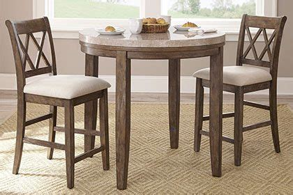 kitchen small table best dining and kitchen tables for small spaces