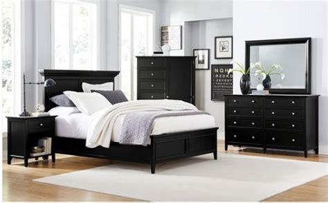 levin bedroom furniture and gorgeous 4 levin bedroom sets 2500