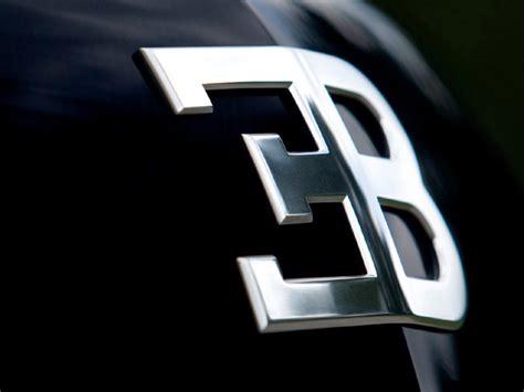Bugati Symbol by Bugatti Logo Hd Png Meaning Information Carlogos Org