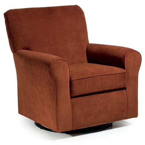 swivel glide chair hagen swivel glider chair