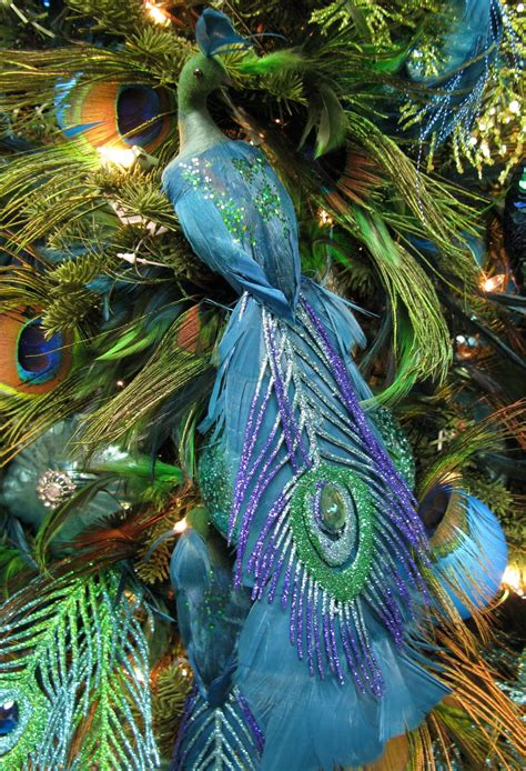 peacock feather decorations home farmhand feed and home company peacock glam