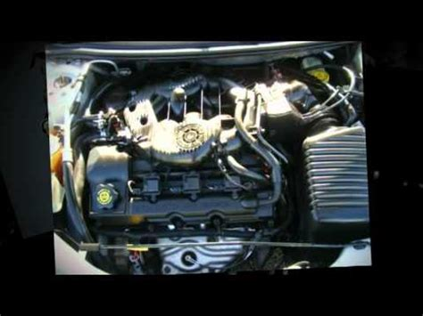 2 7 Chrysler Engine For Sale by 2 7l Chrysler Engines For Sale