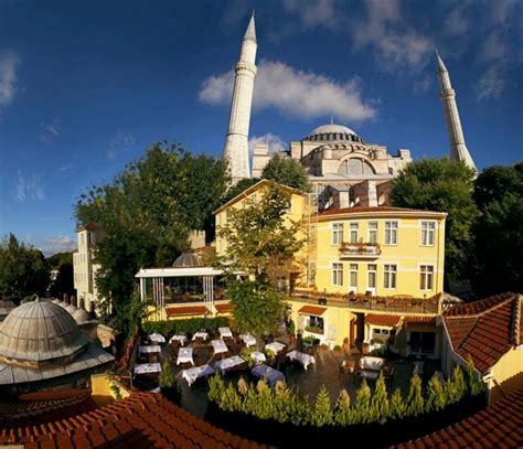 ottoman hotel istanbul ottoman hotel imperial istanbul luxury boutique hotel in