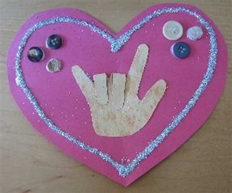 crafts for valentines day 30 exciting and easy diy valentines day crafts ones