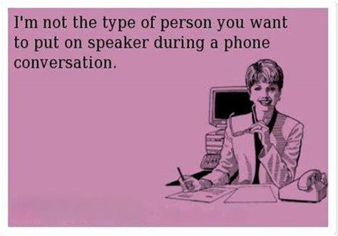 e card ecard phone conversation jokes memes pictures