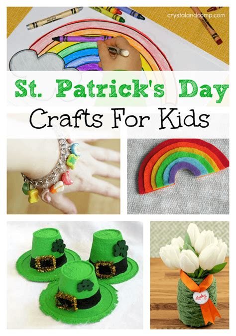 st day crafts for 6 st s day crafts for princess