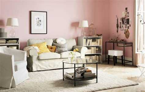living room tables ikea living room furniture sofas coffee tables inspiration