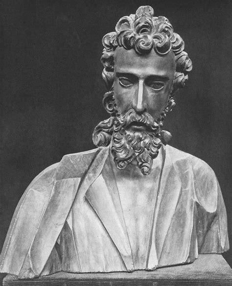 el greco woodworking el greco renaissance 101