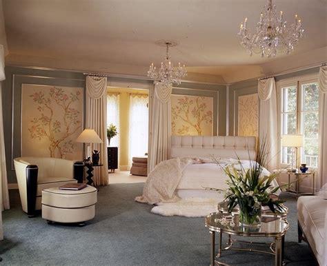 glamorous homes interiors 28 images interiors homes