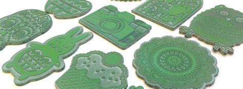 laser rubber st material laser cut rubber 2 5mm rubber st material