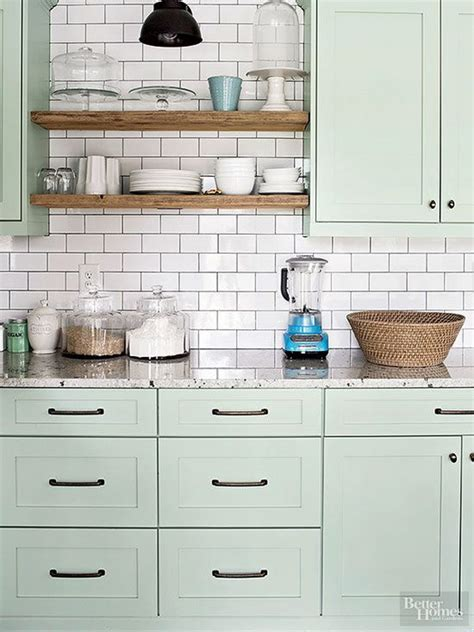 kitchen cabinet colors 80 cool kitchen cabinet paint color ideas noted list