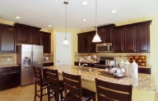 kitchen cabinets light granite cabinets and light granite kitchen