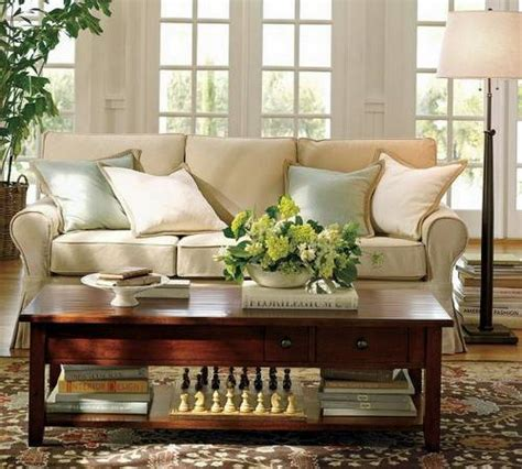 center table decoration ideas in living room center table decoration ideas house experience