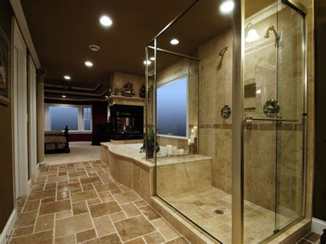 master bedroom bathroom floor plans master bedroom bathroom master bedroom bathroom open